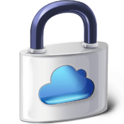 AppIcon.175x175 75 Locko   password manager per Mac oggi gratis invece che €17,99