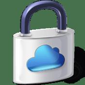 AppIcon.175x175 75 Locko   password manager per Mac oggi gratis invece che €17,99