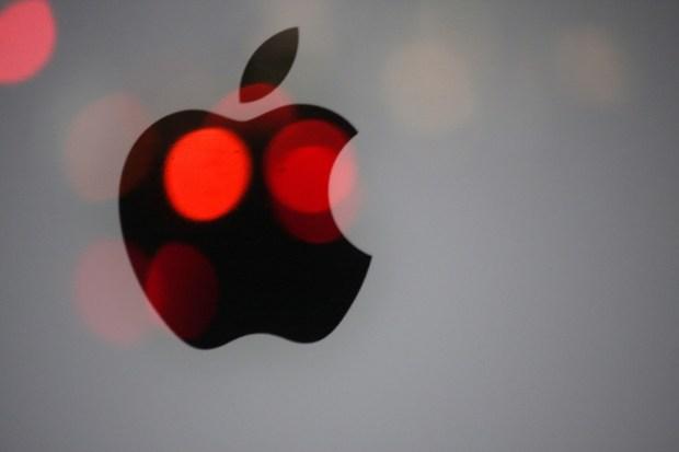apple 620x413 Apple Beats, un ridimensionamento di 200 dipendenti