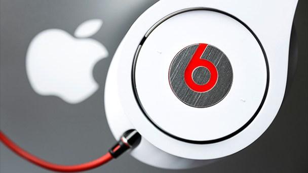 bEATS Apple Beats, un ridimensionamento di 200 dipendenti