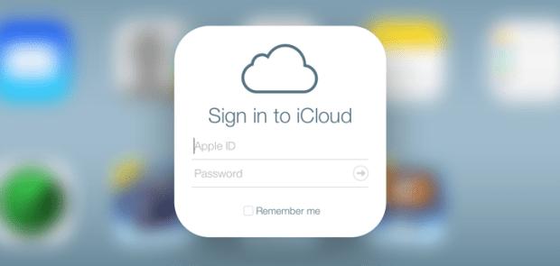 iCloud 620x295 Apple si appresta a realizzare un nuovo Data Center per i servizi iCloud