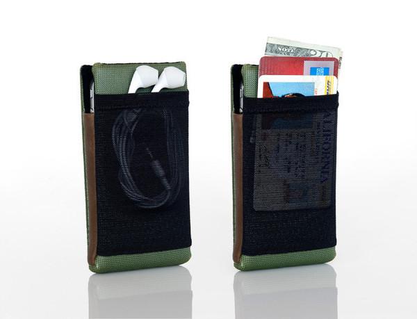 smartcase iphone pocket grande Smart Case: il case intelligente per iPhone e …