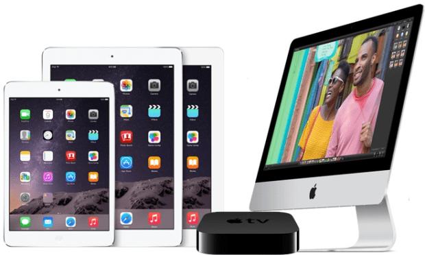 eventoapple 620x372 [Rumors] Un nuovo evento Apple previsto per il 21 ottobre per la presentazione dei nuovi iPad e rilascio OS X Yosemite