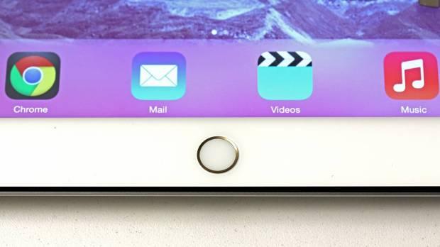 ipad 620x348 [Rumors] Il 9 settembre sarà presentato anche il nuovo iPad Air?