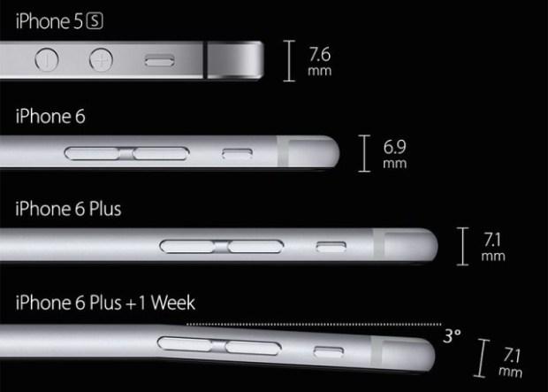 iphone6plus1week-640x458