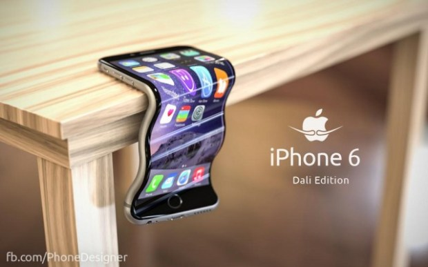 iphone6plusdali