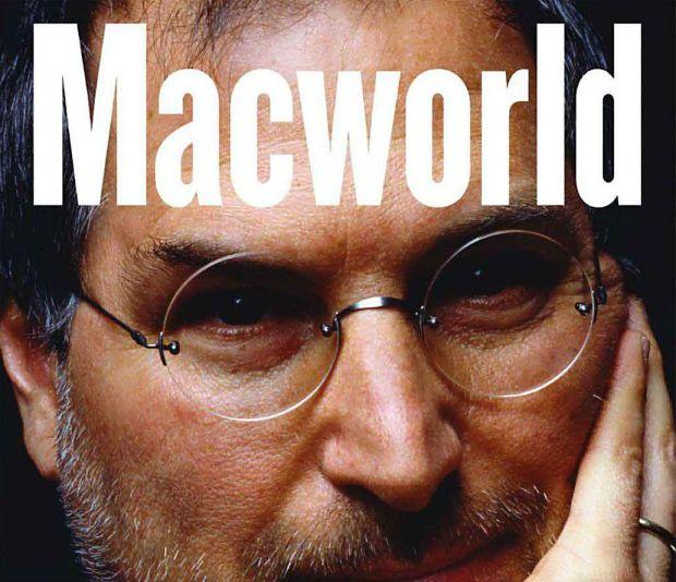 macworld-jobs-obit_crop