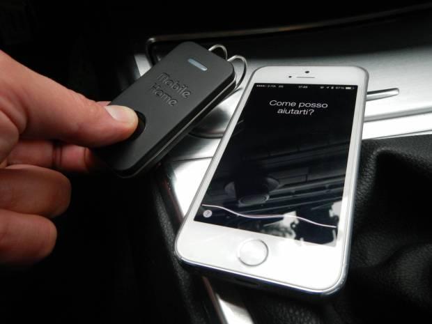 mobilehome siri 620x465 Mobile Home, Siri a portata di mano, ovunque andiamo
