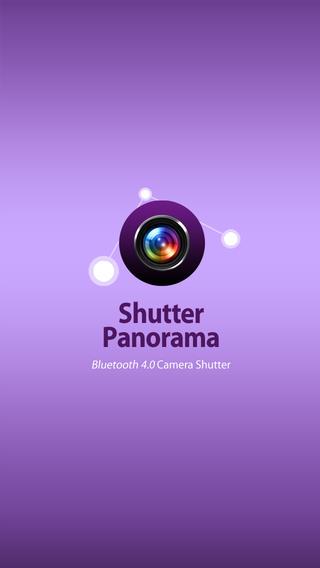shutter Finalmente potrai scattare selfie memorabili, grazie a ShutterBall