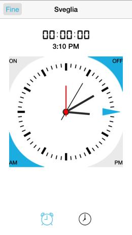 Cookoo2nd8 620x1102 Cookoo Watch 2: un upgrade tra design e software, per un look completamente rinnovato
