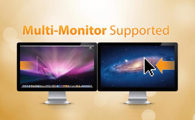 Schermata 2014 10 11 alle 15.26.40 620x382 Infinity Monitor per Mac per velocizzare gli spostamenti col mouse