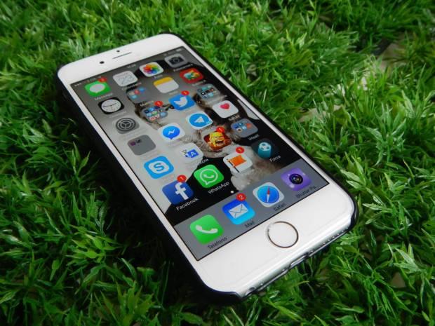 aiinocover6 620x465 Aiino presenta Jellies ed Elegance per iPhone 6, custodie ultra sottili: Slim Fit Case