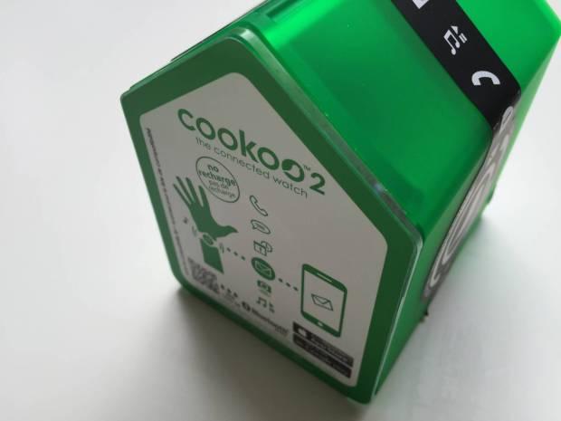 cookoo2nd17 620x465 Cookoo Watch 2: un upgrade tra design e software, per un look completamente rinnovato