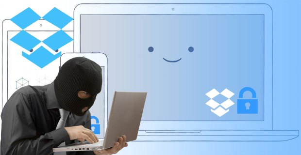 hacker_dropbox_password_bucato