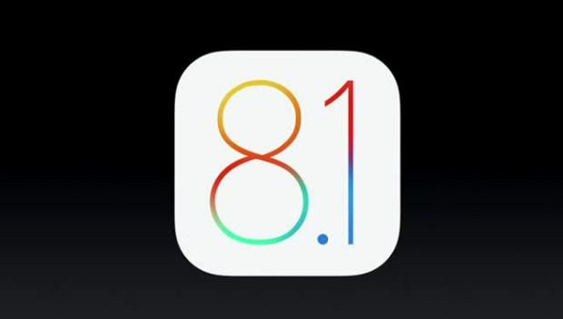 iOS 8.1 620x352 iOS 8.1 e OS X Yosemite, la mia opinione
