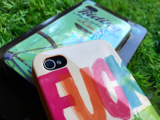 Legami3 620x465 Cambiamo look ai nostri iPhone con le nuove e colorate cover di LEGAMI