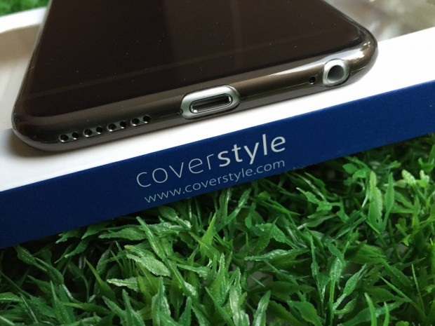 coverstyle7 620x465 CoverStyle presenta la Custodia ZeroFlex 0.3 mm Ultra Sottile Flessibile per iPhone 6 Plus
