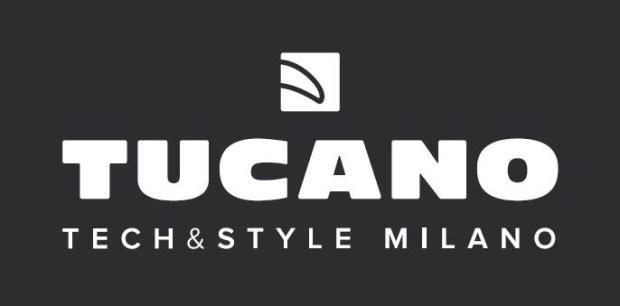logo tucano 620x306 Tucano presenta la nuova collezione, Livello Up, zaino per MacBook Pro 15 e Ultrabook 15