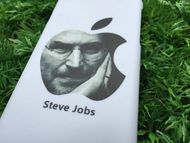 MyCoverStore13 620x465 Recensione: My Cover, personalizzare il proprio iPhone: lartista sei tu