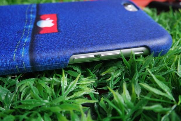 SAM 0070 620x413 Photo Viva: rendi unico il tuo iPhone, crea una cover rigida personalizzata. Scopri prezzo e dettagli!