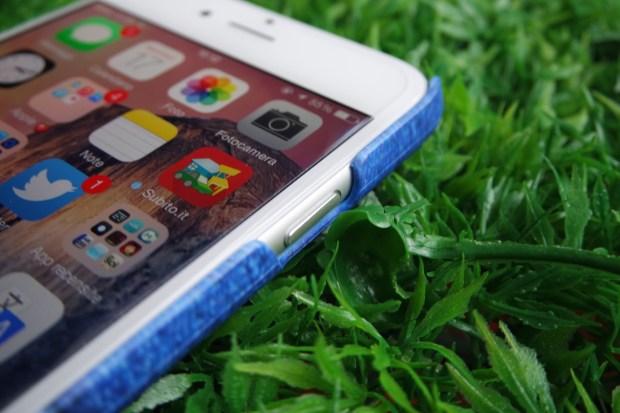 SAM 0075 620x413 Photo Viva: rendi unico il tuo iPhone, crea una cover rigida personalizzata. Scopri prezzo e dettagli!