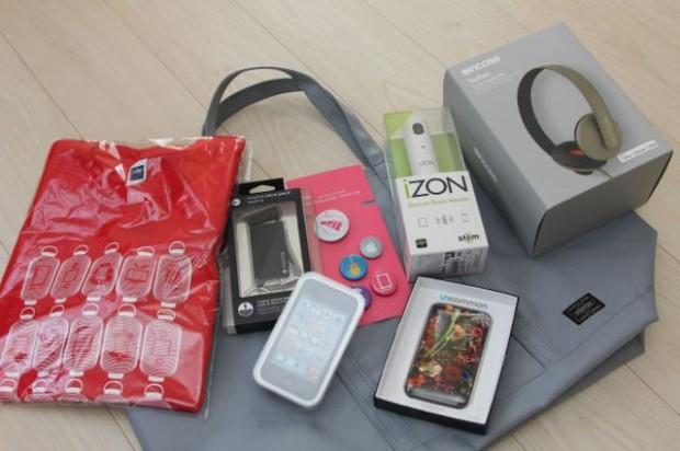 lucky bag app bank 620x412 2 Gennaio 2015, tornano in Giappone le Lucky Bag