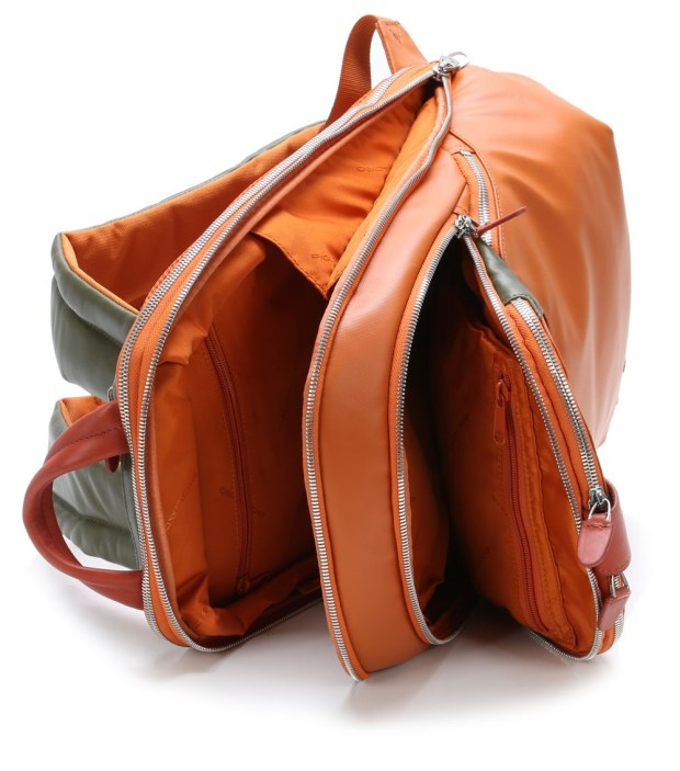 piquadro-coleos-12-laptop-backpack-ca2944os-ar