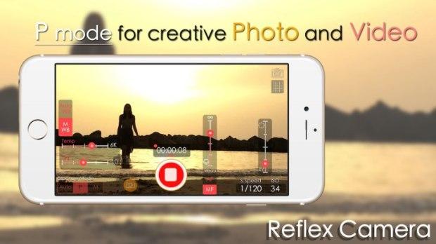 reflexcamera4