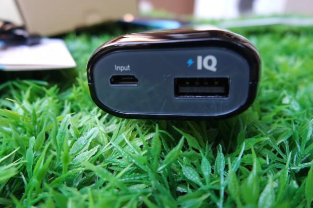 AnkerAstro7 620x413 Anker Astro E1 Batteria Esterna Tascabile da 5200 mAh con Tecnologia PowerIQ per iDevice