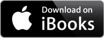 Download on iBooks Badge [e Book] ...un'ultima cosa... Non vivete la vita di qualcun altro! Il discorso di Steve Jobs a Stanford in edizione Italiana