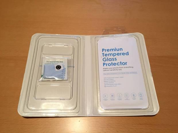 Foto 05 01 15 14 54 10 620x465 Recensione: Proteggi schermo in vetro della Aukey