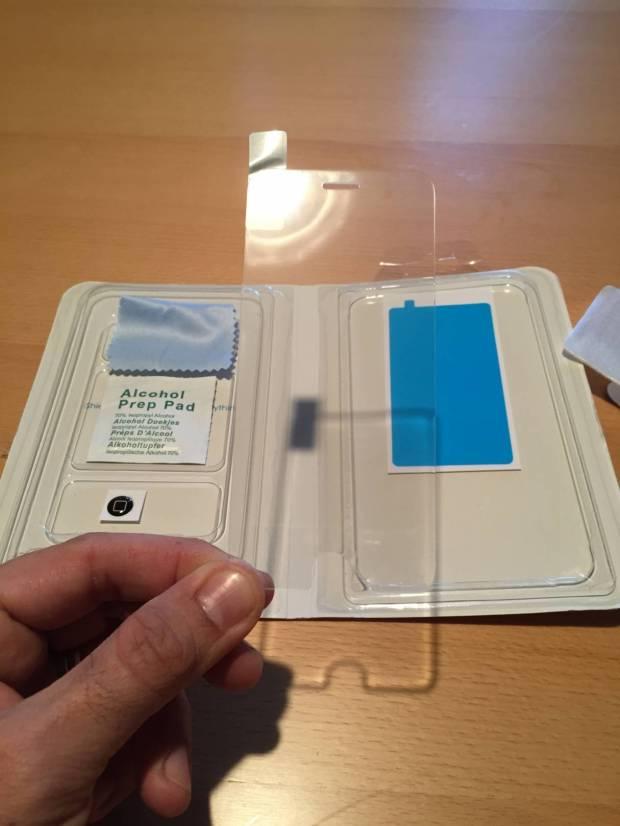 Foto 05 01 15 14 55 25 620x826 Recensione: Proteggi schermo in vetro della Aukey