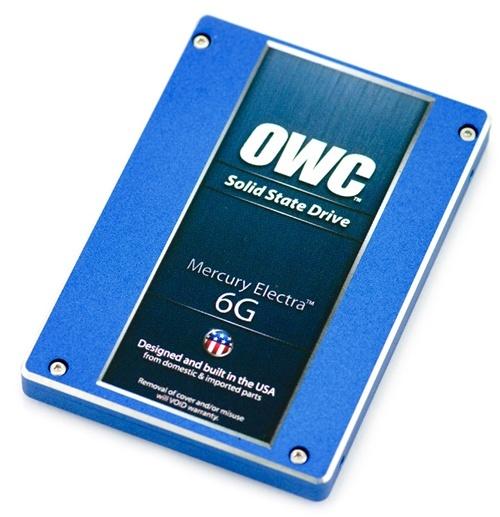 SSDOWC Saldi BuyDifferent: ultime ore fino a  60% su upgrade, iDevice usati, servizi e videocorsi