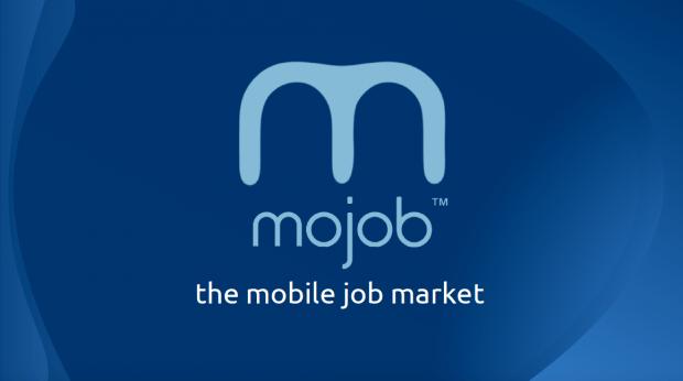 Schermata 2015 01 24 alle 11.11.27 620x346 Mojob, un free mobile job market