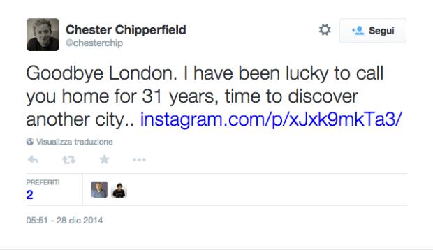 Schermata 2015 01 24 alle 12.12.13 620x358 LAzienda di Cupertino assume Chester Chipperfield di Burberry