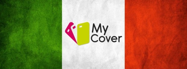 mycover1 620x229 My Cover, un look da NBA per il nostro iPhone