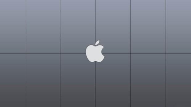 Apple Fortune 1280x720 Apple è lAzienda più ammirata al mondo, parola di Fortune 500