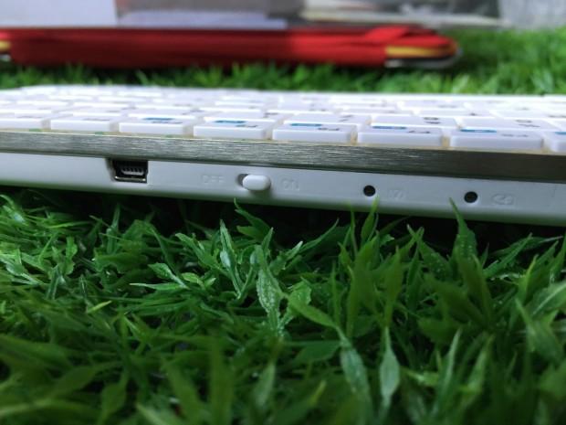 DMCSolution3 620x465 Rii Mini i9 Tastiera Bluetooth utra sottile con layout in Italiano