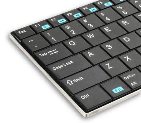 Schermata 2015 02 05 alle 09.51.53 Rii Mini i9 Tastiera Bluetooth utra sottile con layout in Italiano
