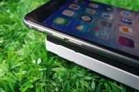 %name My Trendy Phone, Power Bank per iPhone da 13.800 mah