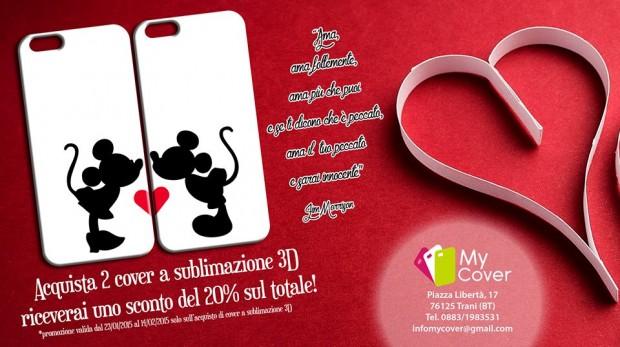 mycover 620x347 My Cover: una Cover personalizzata con il proprio partner per San Valentino