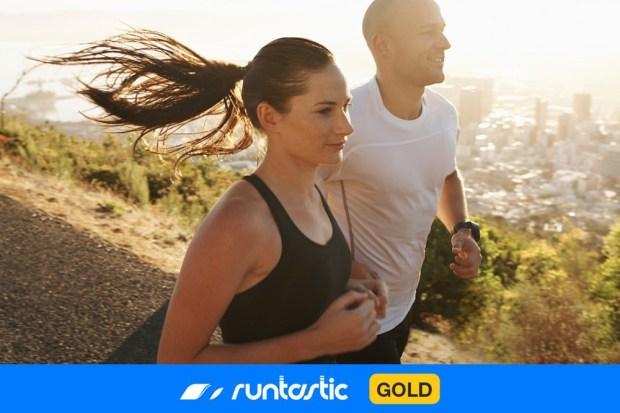 runtastic gold web 620x413 News: Le novità di Runtastic per il mese di febbraio