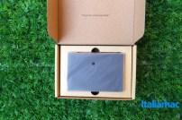 %name Anker, alimentatore a 6 porte USB da parete con Tecnologia PowerIQ