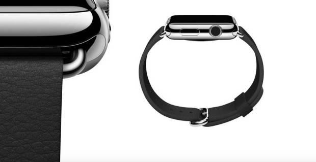 apple watch cinturini Scopriamo tutti i cinturini dellApple Watch