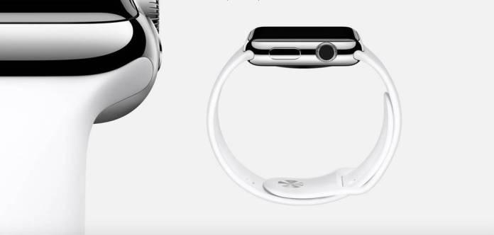 Apple watch cinturini2