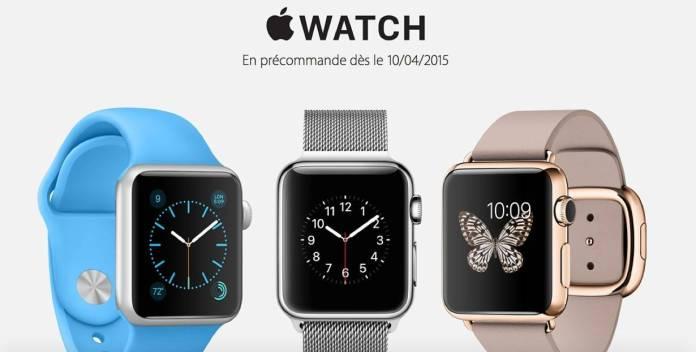 apple watch7 Scopriamo tutti i cinturini dellApple Watch