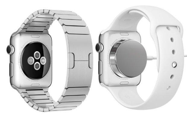 apple_watch