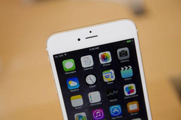 appstore1 La grave interruzione dei servizi Apple di queste ore