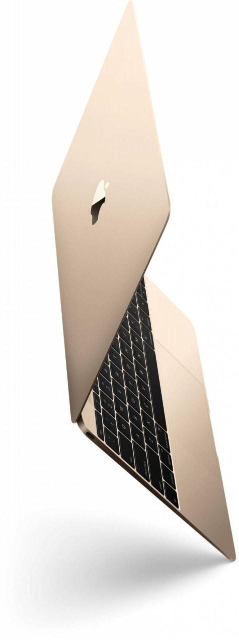 nuovo macbook oro 2015 07 479x1280 Diamo uno sguardo al nuovo MacBook oro in questa gallery
