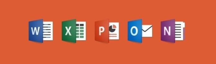 office 2016 for mac preview Microsoft pronta al rilascio di Office 2016 per Mac
